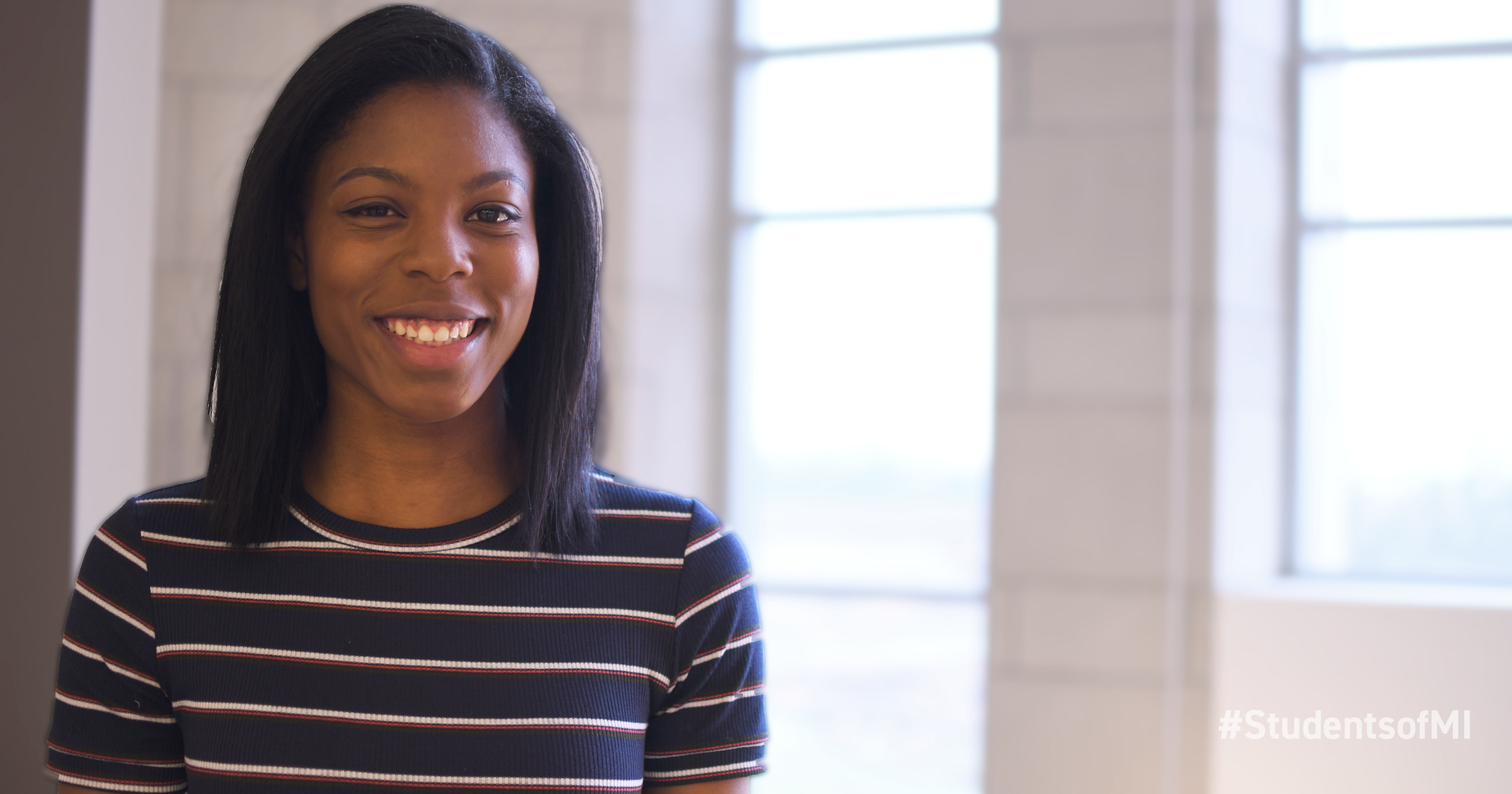 Home grown black girl facials